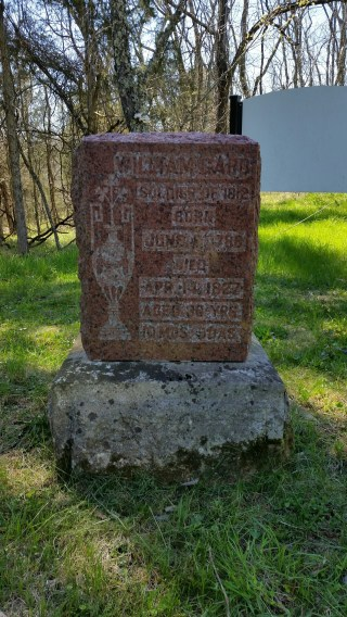 gard-william-1827-grave (4)